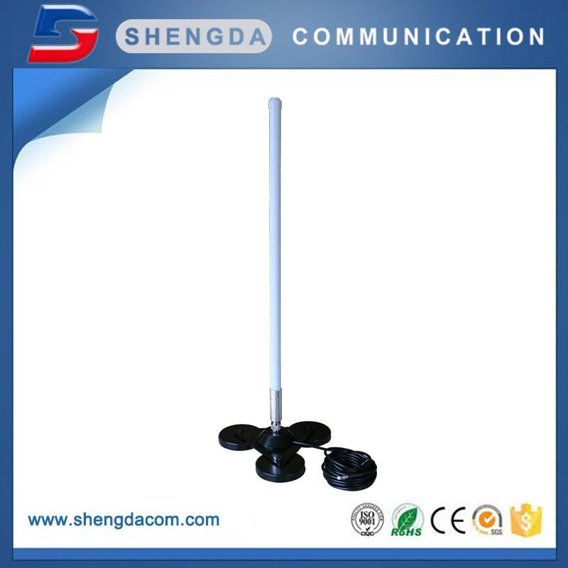 High definition 1575mhz Antenna -