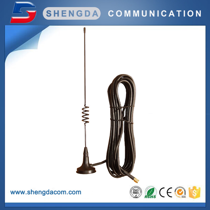 New Fashion Design for Wifi Antenna -