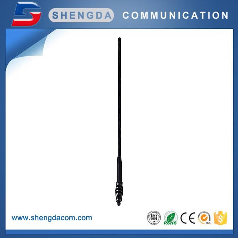 Super Lowest Price Car Antenna Base -