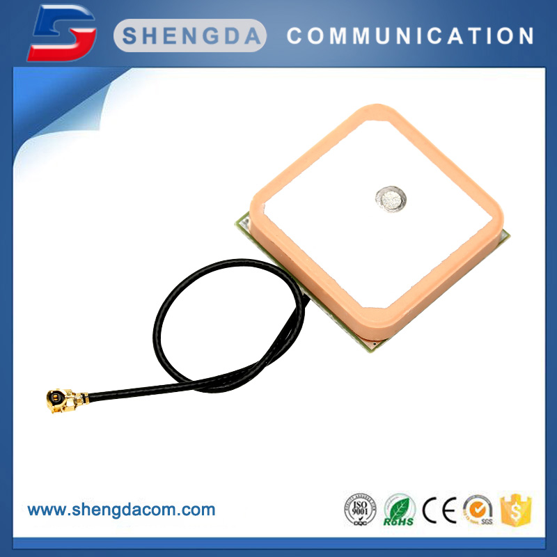 OEM Factory for 26-28mhz Antenna -