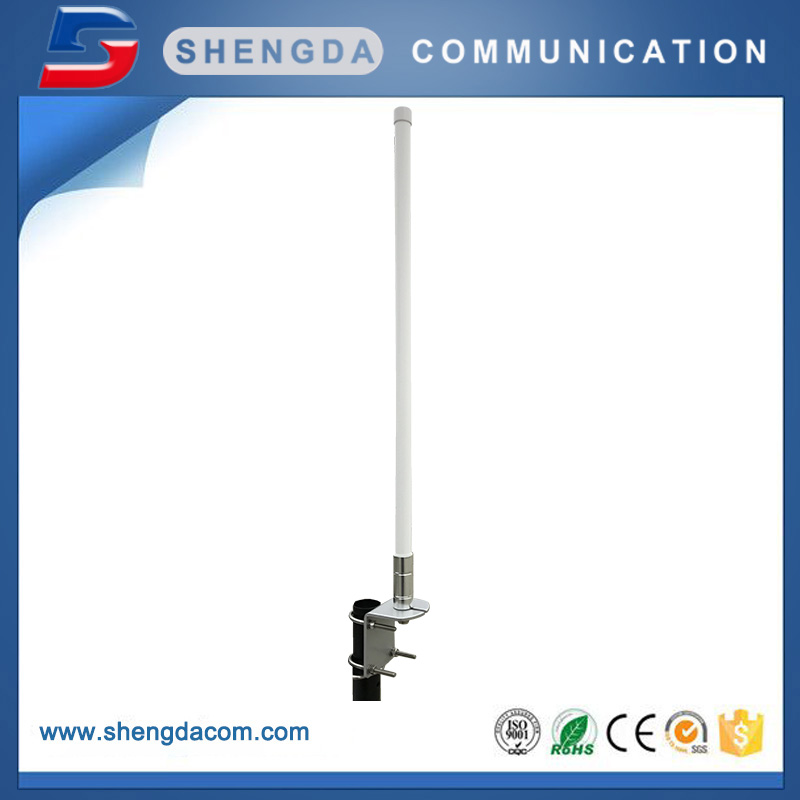 Wholesale Dealers of Cdma Antenna -