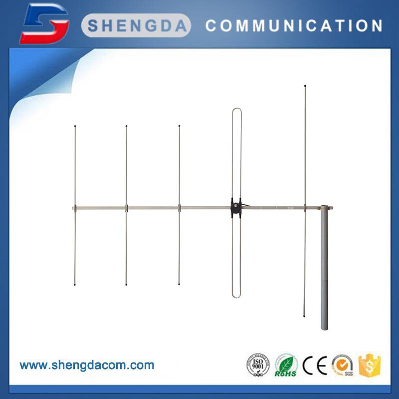 One of Hottest for Mini Wifi Antenna -