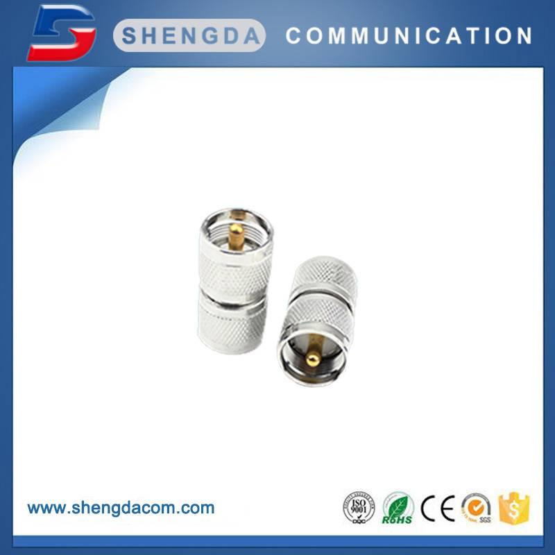 Big discounting Sma Male Connector -
