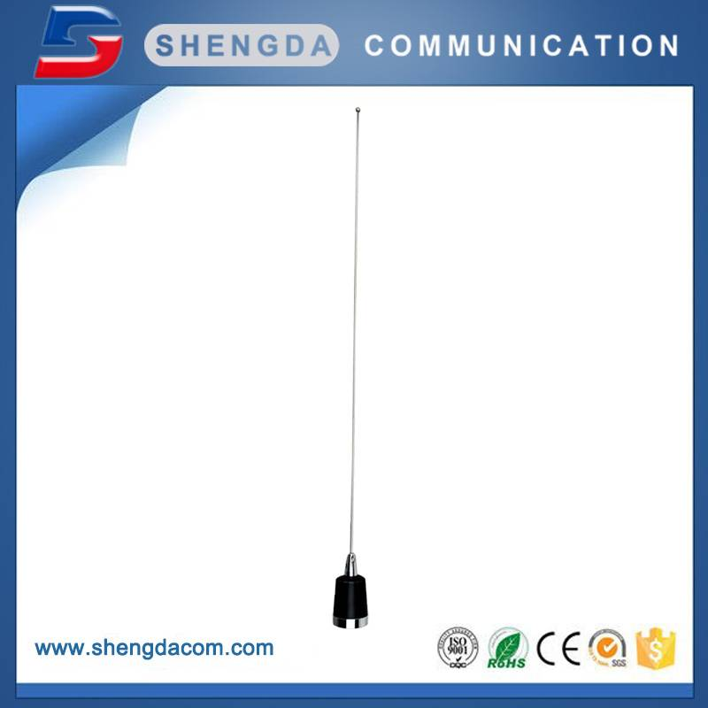 Hot Sale for 698-2700mhz Antenna -
