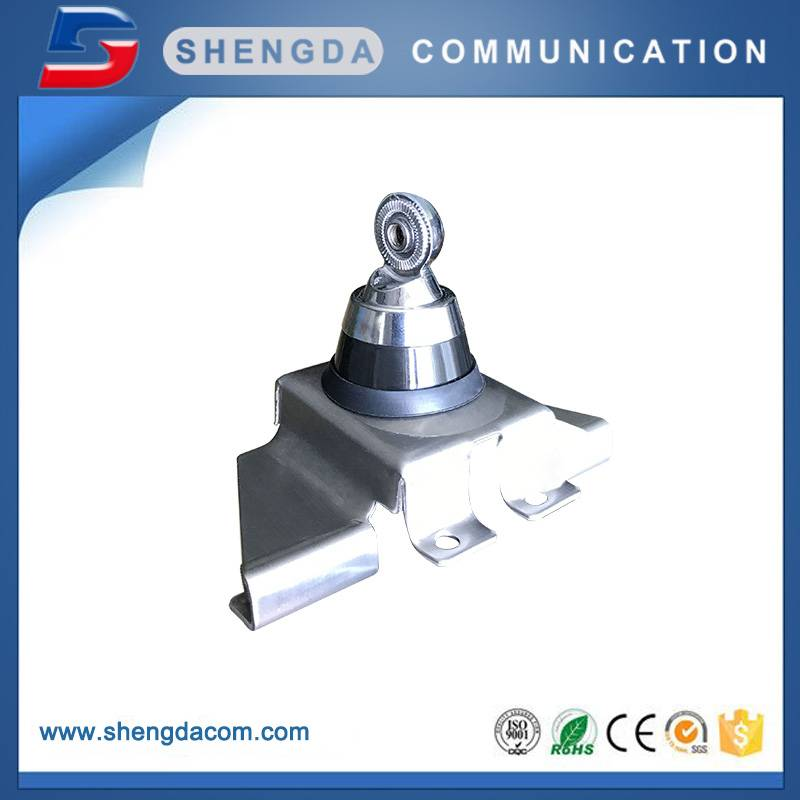 Manufacturing Companies for 31mhz Antenna -
