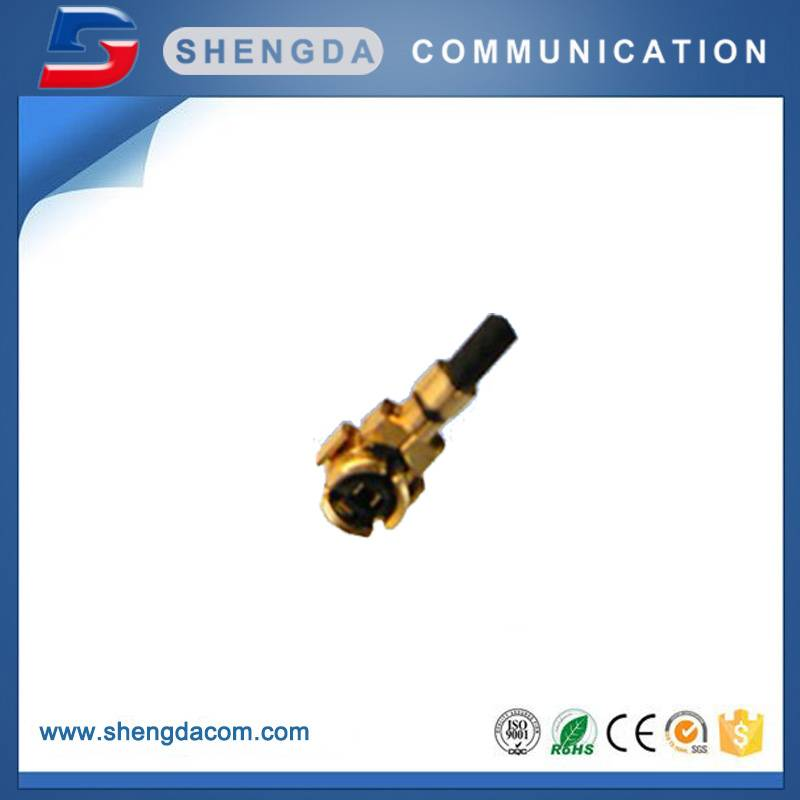 Top Quality Wifi 2.4g Antenna -