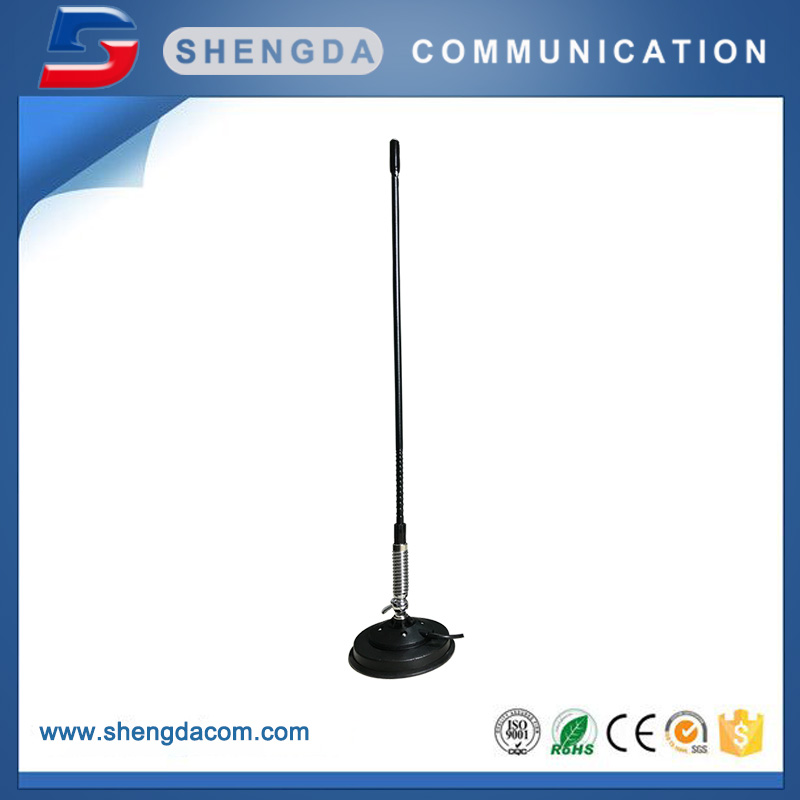 Chinese wholesale Dipole Antenna -