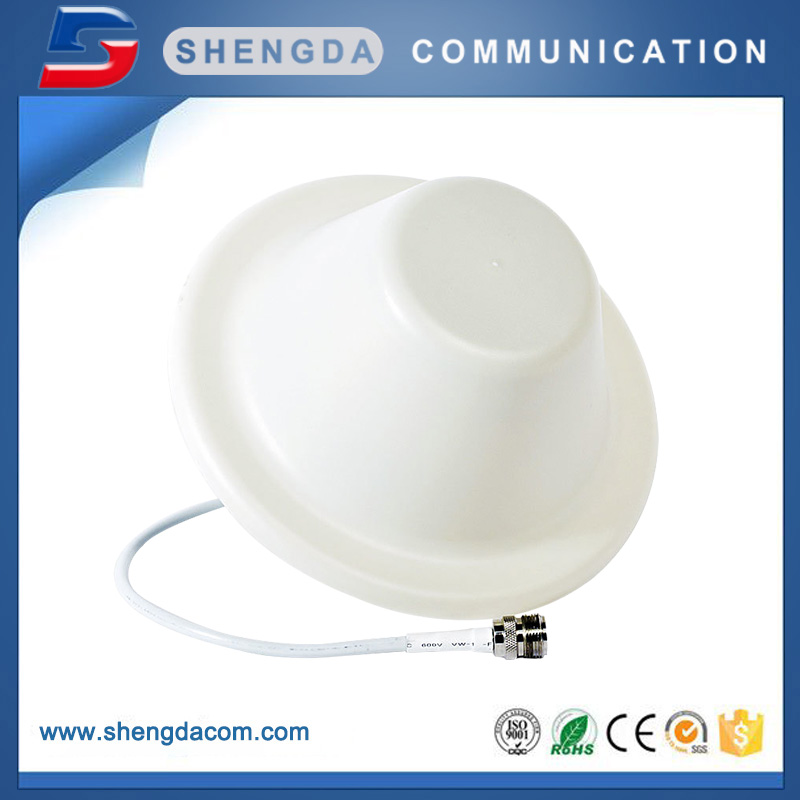 China OEM High Quality Antenna -