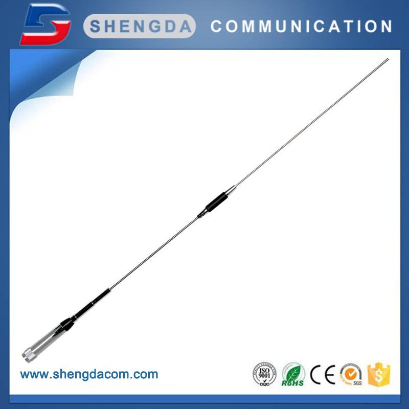 Newly ArrivalFixed Station Antenna, -