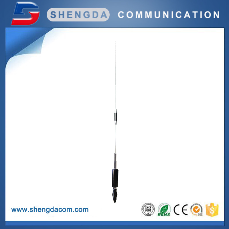 OEM Factory for Vhf Mobile Antenna -