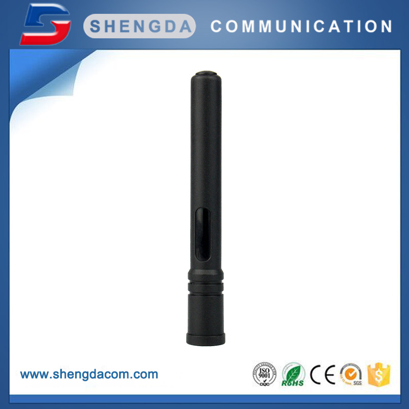 PriceList for 868mhz Yagi Antenna -