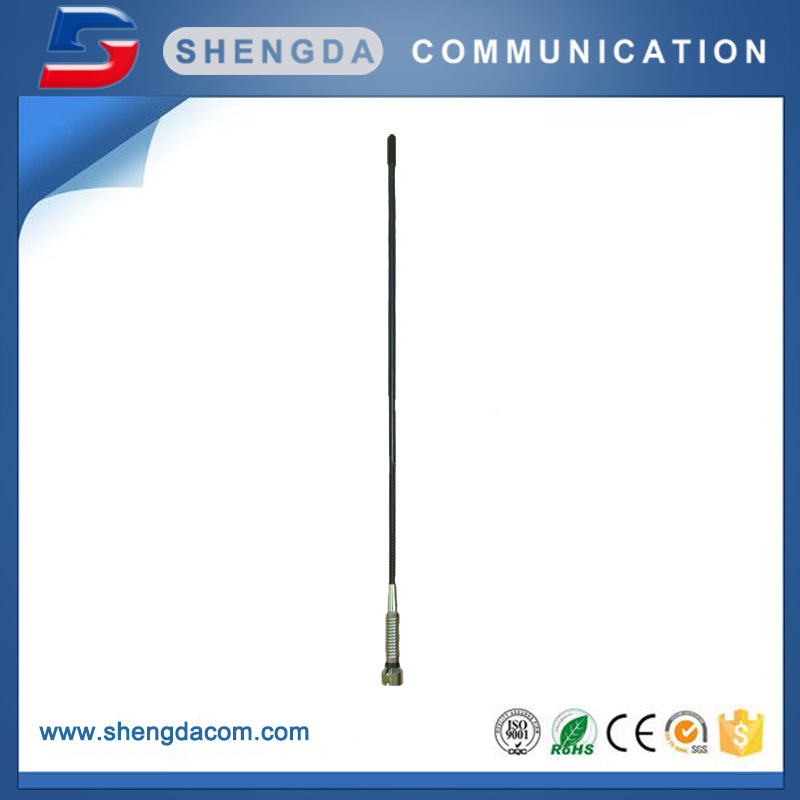 Excellent quality Antenna Base Station -