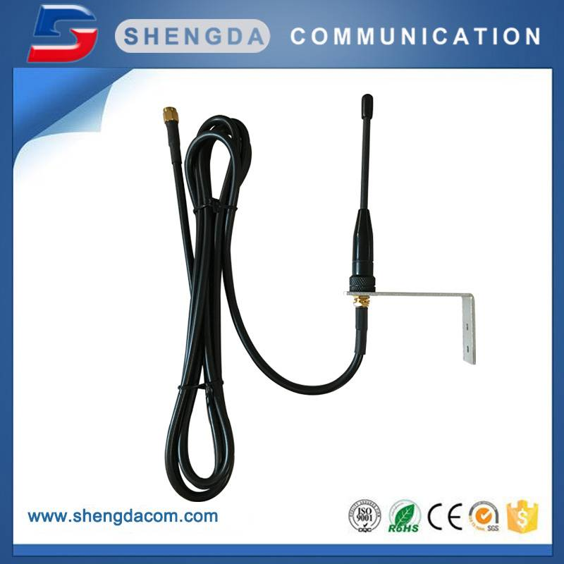 Hot New Products Magnet Antenna -