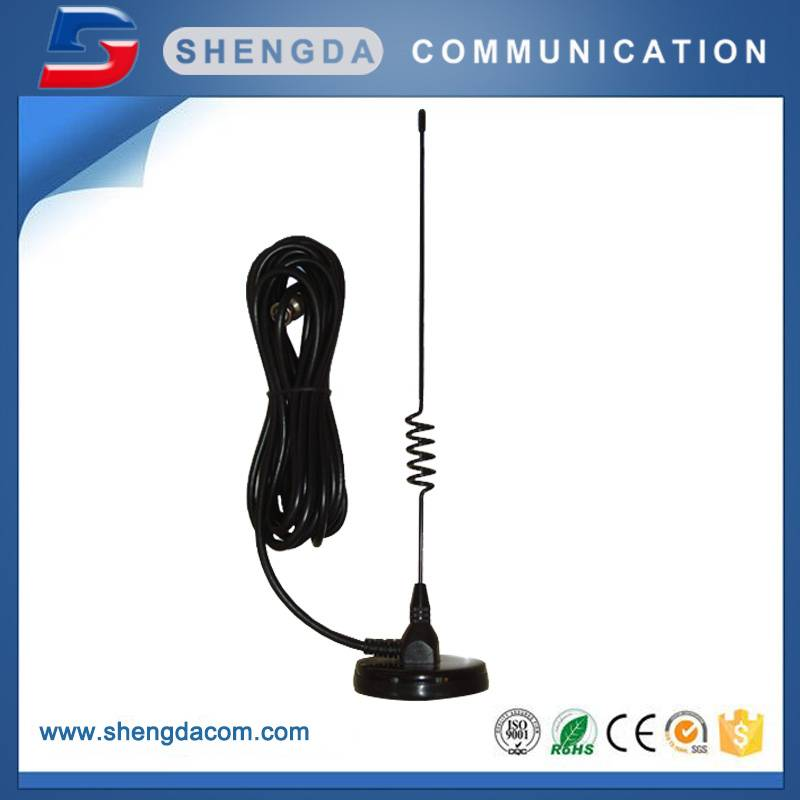 OEM Supply Wifi Car Antenna -