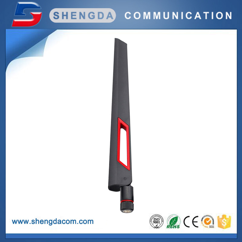 170mm 2.4/5G wifi antenna signal boost antenna