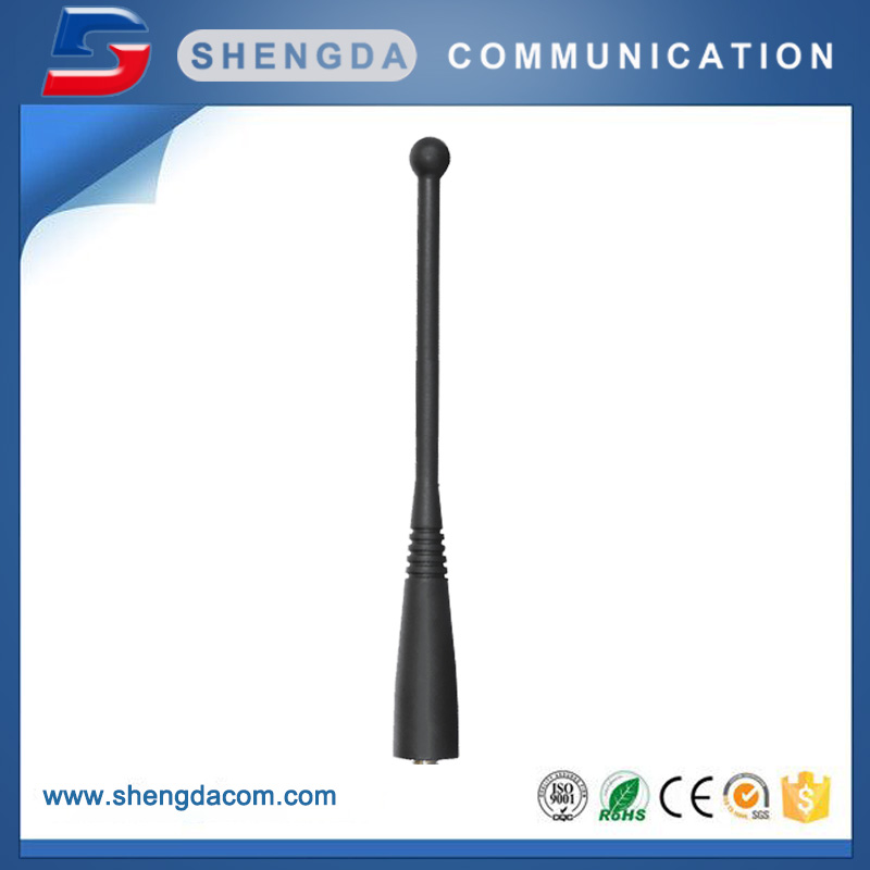 136 to 890mhz Ham radio antenna broadband communication antenna