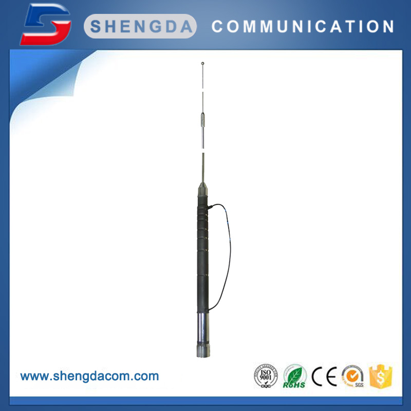 Reliable Supplier Antenna Vhf 136-174 Mhz -