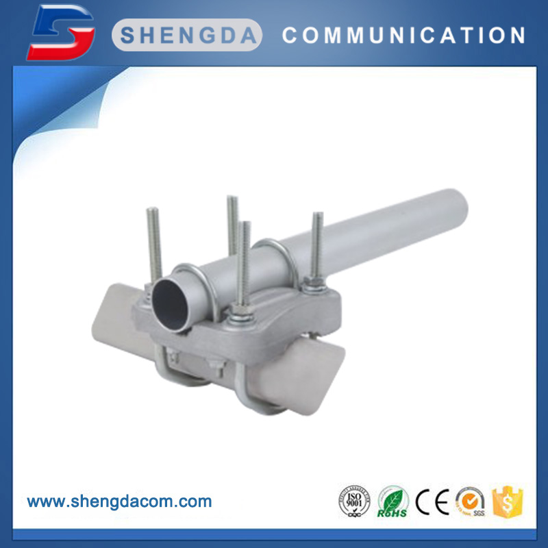 Factory Price For Vhf Radio Antenna -