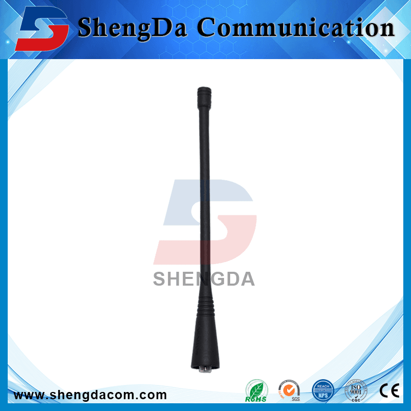 professional factory for Antenna Factory China -