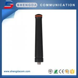 Professional ChinaIpex Connector -