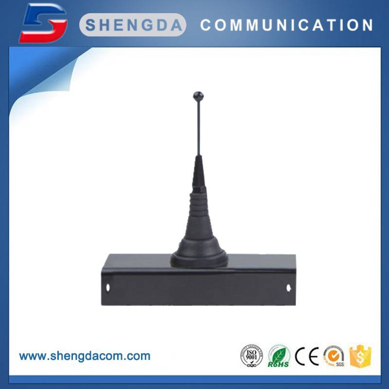 Best Price onCar Magnetic Mounting -