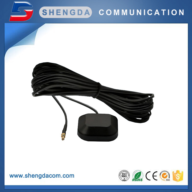 Factory source Vhf Ham Radio Antenna -