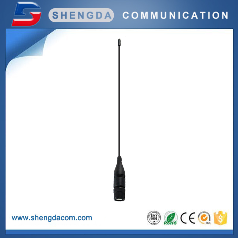 New Fashion Design for U.Fl/Ipex Antenna -