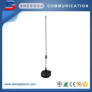 One of Hottest for Active Antenna -