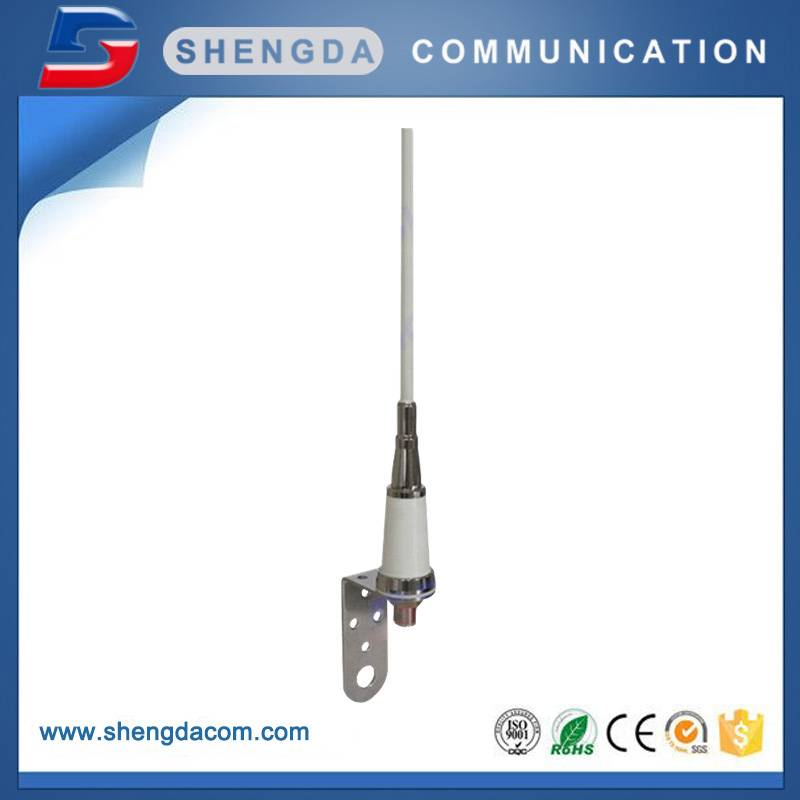 Wholesale Price 868mhz 3dbi Antenna -
