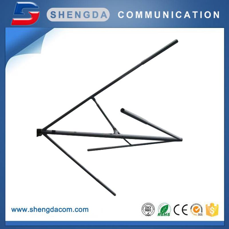 OEM/ODM Factory 1/4 Wave Antenna -