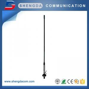 2017 High quality Communication Antenna -