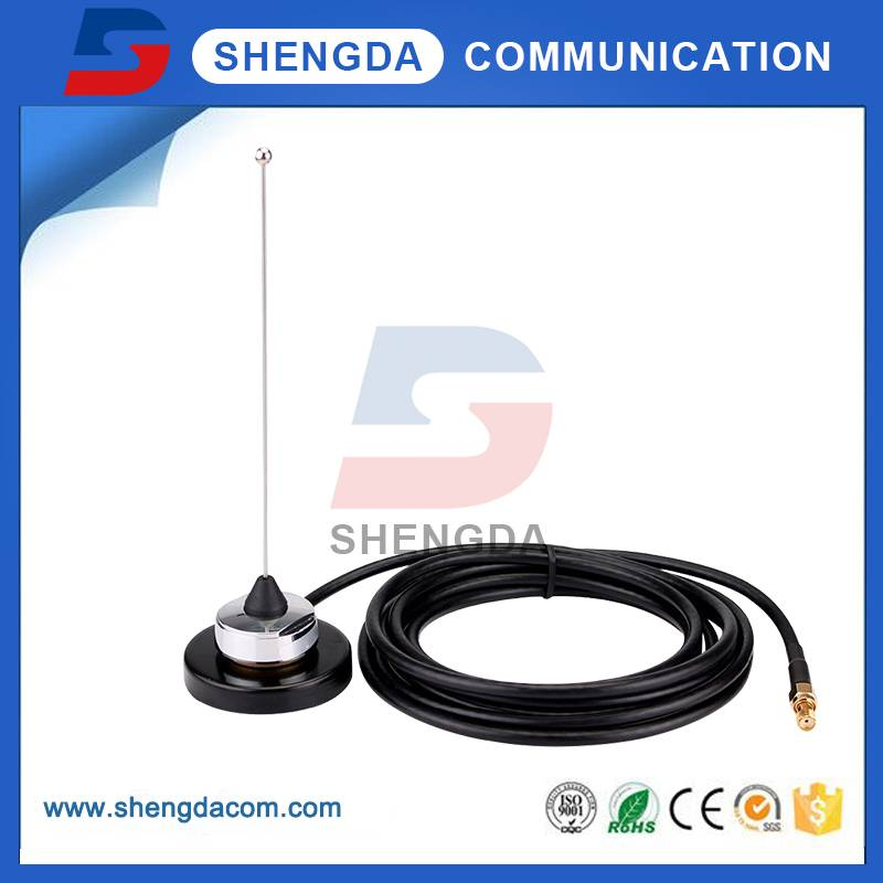 Factory For 2.4g Router Antenna -