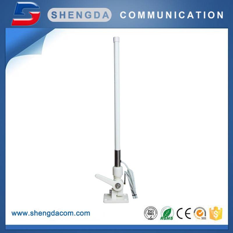 Massive Selection for Fiberglass Uhf Antenna -