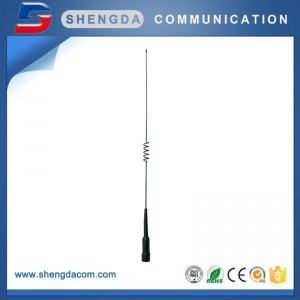Fast delivery 7dbi 4g Antenna -