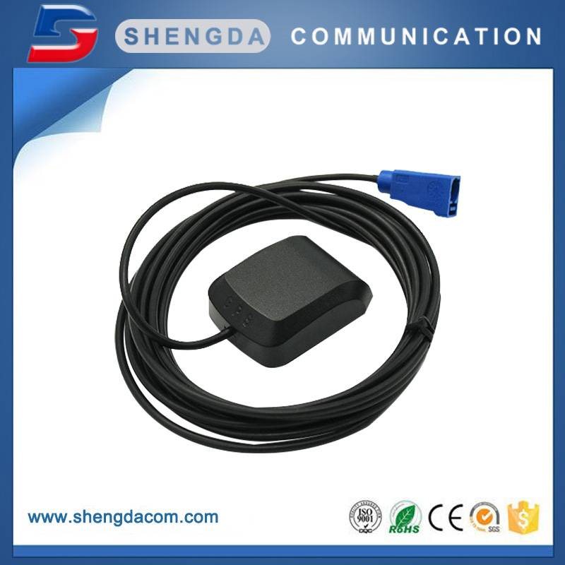 New Arrival China 433 Mhz Helical -