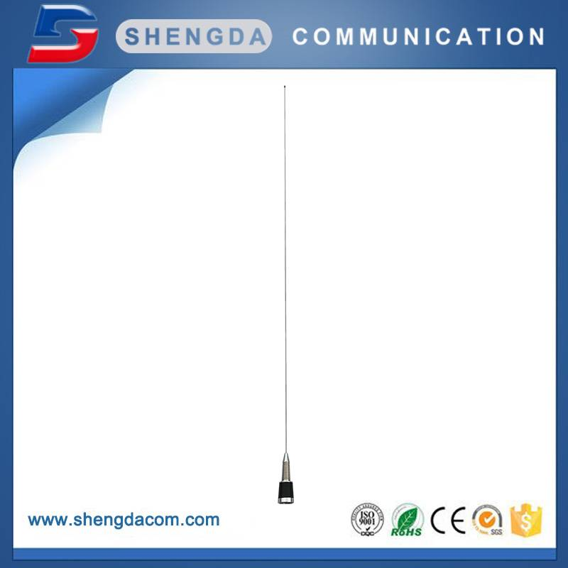 Fast delivery Yagi Antenna Uhf Vhf -