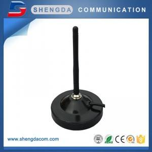 One of Hottest for Magnetic Base Antenna -