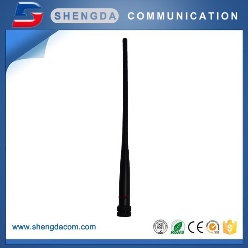 vhf  handheld Radio antenna for communication