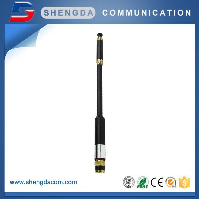 Low MOQ for X50 Antenna -
