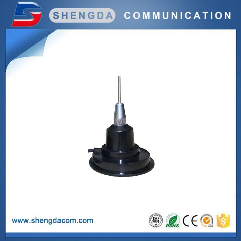 Factory Cheap Hot Vhf Uhf Antenna -