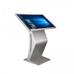 Capacitive Touch Screen Digital Signage and Displays Kiosk Advertising Display Advertising Players Screen