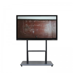 customizable hd tv big outdoor led screen Wholes