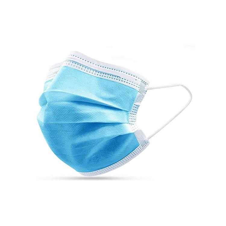 maskerhouder touw met instelbare lengte,Maskerketting,houder voor masker- 6St/ück JIAXING Lanyard Gezichtsmasker maskerband,praktisch veiligheidsmasker