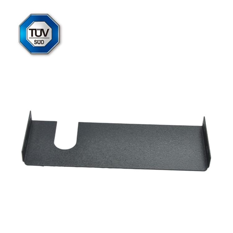 Metal Stamping Sheet Metal Parts With A Competitive Price Featured Image