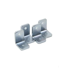 Free sample High Precision Sheet Metal Forming Products Types From China