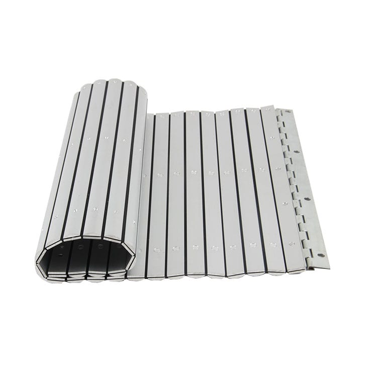 Aprons Featured Image
