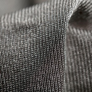Virus resistant fabric (Pure Silver Coating Fabric)