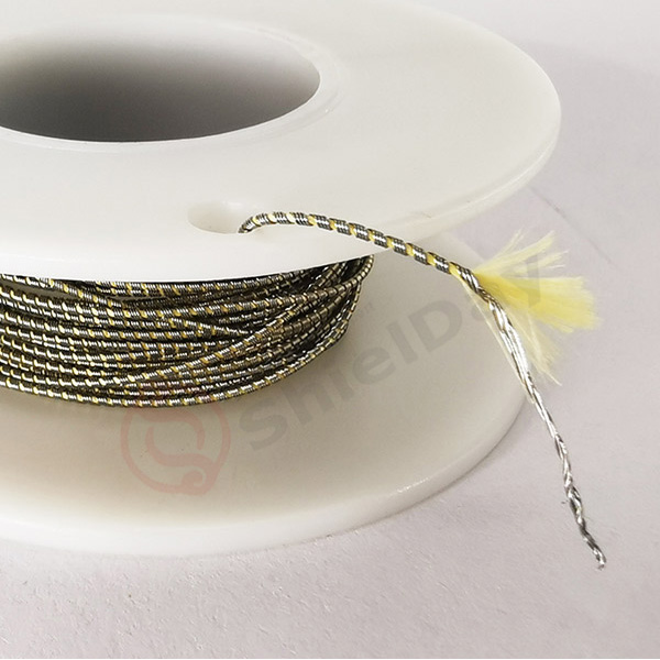 Alloy Metallized Wire Featured Image