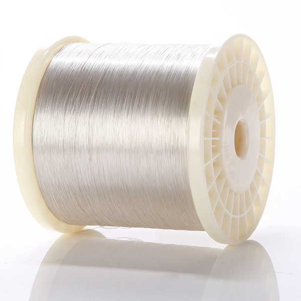 Silver metallized wire Featured Image