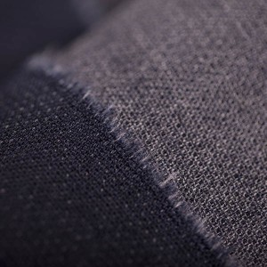 Metal Conductive Fabric